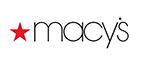 macys-logo copy