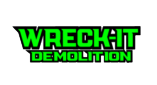 Wreck-It Demolition – Commercial Demolition Company
